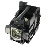 Projector Lamp Replaces Hitachi DT01281
