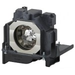 Compatible Projector Lamp Replaces OEM ET-LAE300 with Bulb