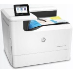 PageWide Enterprise Color 765dn Printer