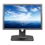 "P1913 19"" Widescreen Monitor - Refurbished"