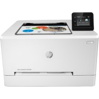 HP Inc. Color LaserJet Pro M254dw T6B60A#BGJ