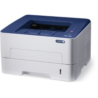 Xerox Phaser 3260 Monochrome Laser Printer (Open Box Product, Limited Availability, No Back Orders) 3260/DNI-OB
