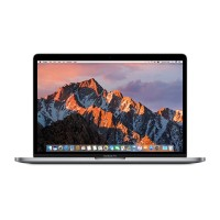 "Apple 13.3"" MacBook Pro, Dual-Core Intel Core i5 2.3GHz, 8GB RAM, 256GB SSD storage, Intel Iris Plus Graphics 640, 10-hour battery life, Space Gray (Open Box Product, Limited Availability, No Back Orders) MPXT2LL/A-OB"
