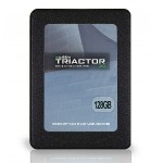"128GB Triactor 3DL 2.5"" SATA 6Gb/s Solid State Drive"