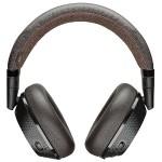 BackBeat PRO 2 Wireless Noise Canceling Headphones with Mic