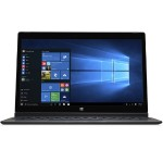 "Latitude 7275 Intel Core m7-6Y75 1.2GHz 2-in-1 Notebook PC - 8GB RAM, 256GB SSD, 12.5"" FHD (1920x1080) Touch, Intel 8260 Dual band 2x2 802.11ac, Bluetooth 4.1, 2-cell Battery - Refurbished"