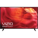 """SmartCast E-Series 50""""-Class Full HD LED TV - Refurbished"""