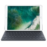 Smart Keyboard for 10.5-inch iPad Pro - US English (Open Box Product, Limited Availability, No Back Orders)