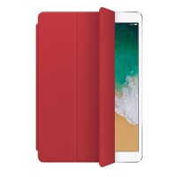 Apple Smart Cover for 10.5-inch iPad Pro - (PRODUCT)RED MR592ZM/A