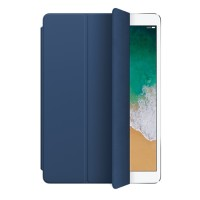 Apple Smart Cover for 10.5-inch iPad Pro - Blue Cobalt MR5C2ZM/A