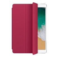 Apple Smart Cover for 10.5-inch iPad Pro - Rose Red MR5E2ZM/A
