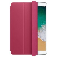 Apple Leather Smart Cover for 10.5-inch iPad Pro - Pink Fuchsia MR5K2ZM/A
