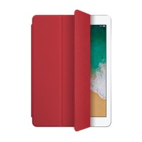 Apple iPad Smart Cover - (PRODUCT)RED MR632ZM/A