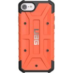 Pathfinder Series Case for iPhone 6/6s/7/8 - Rust