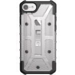 Plasma Series Case for iPhone 6/6s/7/8 - Ice