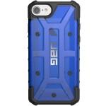 Plasma Series Case for iPhone 6/6s/7/8 - Cobalt