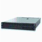 Storage DX8200D ServerSAN High, 32TB, 3yr SW S&S