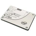 "ThinkSystem 3.5"" Intel S4500 240GB Entry SATA 6Gb Hot Swap SSD"