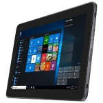 "Latitude 11-5175 Intel Core M3-6Y30 Dual-Core 900MHz Tablet - 4GB Memory, 128GB SSD, 10.8"" Full HD, Touchscreen, 802.11ac, Bluetooth 4.0, Windows 10 Home - Manufacturer Refurbished"
