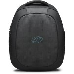 """MacBook Pro 15"""" Backpack + Pouch"""