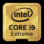 Core i9 Extreme Edition 7980XE X-series - 2.6 GHz - 18-core - 36 threads - 24.75 MB cache - LGA2066 Socket - OEM