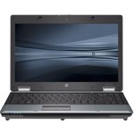 "Elitebook 8440P Intel Core i5-520M Dual-Core 2.40GHz Notebook PC - 4GB SODIMM DDR3, 320GB SATA HDD. 14.1"" LCD, DVD-ROM, Microsoft Windows 10 Pro 64-Bit - Refurbished"