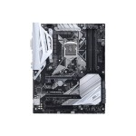 PRIME Z370-A - Motherboard - ATX - LGA1151 Socket - Z370 - USB 3.1 Gen 1, USB-C Gen2, USB 3.1 Gen 2 - Gigabit LAN - onboard graphics (CPU required) - HD Audio (8-channel)