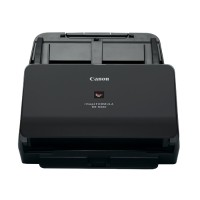 Canon imageFORMULA DR-M260 Office Document Scanner - Black 2405C002