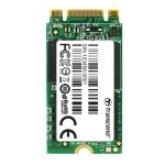 128GB SATA3 M.2 MTS800 SSD