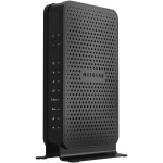 WiFi Cable Modem Router - Refurbished
