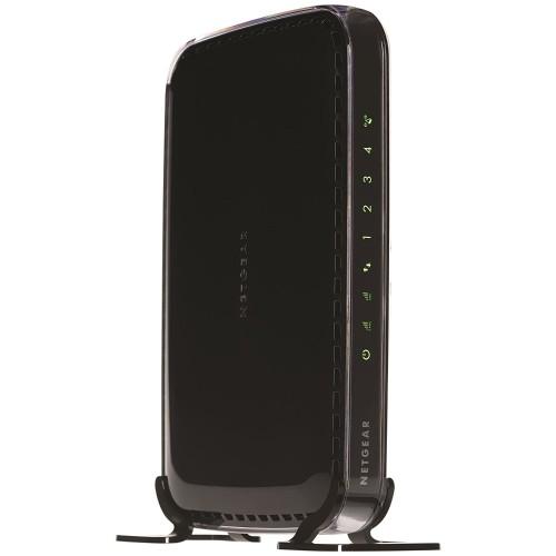 N600 Desktop WiFi Range Extender - Refurbished