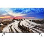 "65"" Class MU8000 4K (3840x2160) UHD TV - Refurbished"