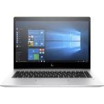 "EliteBook 1040 G4 Intel Core i5-7300U Dual-Core 2.60GHz Notebook PC - 8GB DDR4 SDRAM, 14"" diagonal FHD (1920x1080) IPS eDP Anti-Glare LED-backlit Display, Intel HD Graphics 620, User-facing 720p Camera, Windows 10 Pro 64"