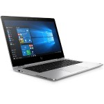 "EliteBook x360 1020 G2 - Flip design - Core i5 7200U / 2.5 GHz - Win 10 Pro 64-bit - 8 GB RAM - 128 GB SSD TLC - 12.5"" IPS touchscreen 1920 x 1080 (Full HD) - HD Graphics 620 - Wi-Fi, NFC, Bluetooth - kbd: US"