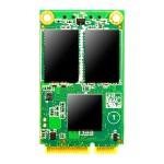 256GB MSATA Solid State Drive IMSS314 3D TLC
