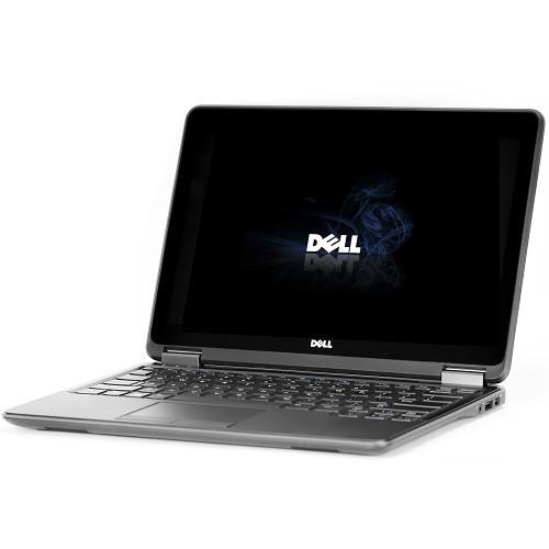 Latitude E7240 Intel Core i5-4300U Dual-Core 1.90GHz Notebook PC - 8GB RAM, 256GB SSD, 12.5