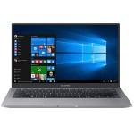 "Pro B9440UA-XS74 Intel Core i7-7500U Dual-Core 2.70GHz Notebook PC - 16GB RAM, 512GB M.2 SSD, 14"" FHD Anti-Glare Panel, 802.11ac Dual-Band Wi-Fi, Bluetooth 4.1, Windows 10 Pro"
