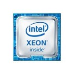 Xeon W-2102 - 2.9 GHz - 4 cores - 4 threads - 8.25 MB cache - LGA2066 Socket - OEM
