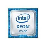 Xeon W-2104 - 3.2 GHz - 4 cores - 4 threads - 8.25 MB cache - LGA2066 Socket - OEM