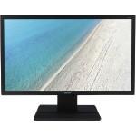 """V246HYL - LED monitor - 23.8"""" - 1920 x 1080 Full HD (1080p) - IPS - 250 cd/m² - 1000:1 - 5 ms - HDMI, VGA - black"""