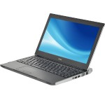"Latitude 3330 Intel Core i3-2375M 1.5GHz Notebook PC - 8GB RAM, 64GB SSD, 13.3"" Display, 802.11 a/b/g/n, Gigabit Ethernet - Refurbished"