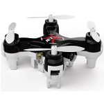 JETJAT NANO-C CAMERA DRONE   PERPMINI D