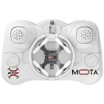 JETJAT Nano Drone Quadcopter Controller