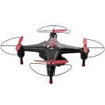 JETJAT Live-W FPV Hobby Drone with HD Camera