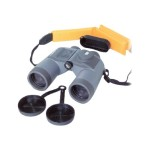 non-Mariner XL Series - Binoculars 7 x 50 WPC-XL - waterproof, built-in magnetic compass - porro
