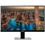 "27"" 4K UHD Professional IPS Monitor"