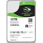 "12TB Barracuda Pro 3.5"" SATA Internal Hard Drive (20PK)"