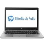 Elite 9470m i7-3687u 2.1GHz (up to 3.3GHz), 8GB RAM, 256GB SSD, 14 HD, WiFi, BT4.0, Display Port, VGA, USB3.0, Win 10 Pro, Microsoft Authorized Reseller (Offlease)