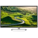 "EB321HQU Awidpx 31.5"" White LED backlight LCD"