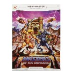 View-Master Experience Pack Masters of the Universe - Virtual reality tag